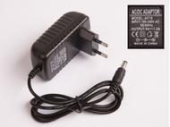 Accessoire pour diorama : Adaptateur secteur pour régulateur - Z - Noch 88171