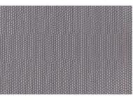 Décor miniature : Plaque de pavés petits - 1:87 H0 /1:120 TT - Auhagen 52440
