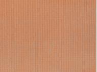 Décors miniatures : Tuiles de toit rouge - 1:87 HO - Noch 60355