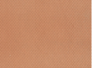 Décors miniatures : Tuiles pleines rouges - 1:87 HO - Noch 60360