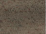 Décors miniatures : Pierres de taille - 1:87 HO - Noch 60372