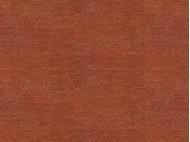Décors miniatures : Clinker ou briques vitrifiées - 1:87 HO - Noch 56910