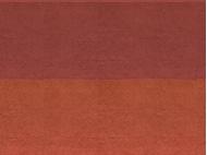 """Décor miniature : Feuille de carton 3D """"Tuile alsacienne"""" rouge - N 1:160 - Noch 56970 - diorama.fr"""