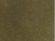 Végétation miniature : Herbes sauvages marron - Noch 07122 7122