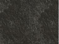 Plaque 'toit dechaume' miniature : 1:87 HO - viessmann
