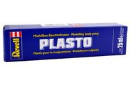 "Revell 39607 - Mastic ""plasto"""