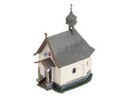 Faller 232239 - Chapelle de montagne 1:87