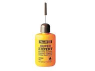 Colle plastique super expert - Faller 170490