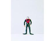 Preiser 29037 : Plongeur miniature - échelle 1:87 HO