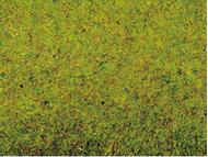Tapis d'herbe été 120 x 60 cm - Noch 00280