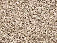Ballast moyen, beige 200 g - Woodland Scenics B80