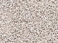 Ballast moyen, gris clair 200 g - Woodland Scenics B81