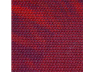 Plaque de toiture rouge 1:87