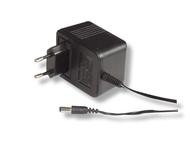 Adaptateur 6 volts pour téléphérique