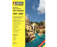 Noch - catalogue Noch