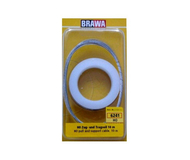 Cable de traction Brawa 6241