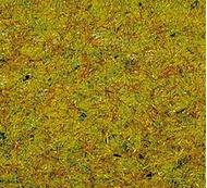 Noch 8310 - Herbe jaune de prairies 20 g