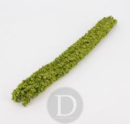 FR 401 - 3 Haies vert clair - 20 cm x 2,3 cm