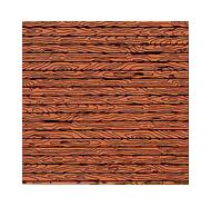 Busch 7039 - Plaques de décor planches bois, HO- 1:87, TT