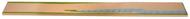"""Noch 81980 - Extension avant de Plateau :  """"Vorfeld"""" 1:87 HO - 200 x 20 cm"""