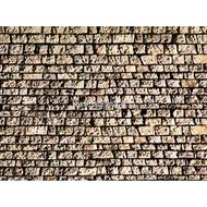 Encore 58057 Mur de soutènement