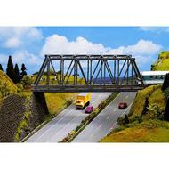 Décor miniature : Pont - Noch  21320