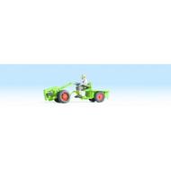 Noch 16750 - Tracteur 1:87