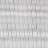 Décors miniatures : Plaque de modélisme Briques - 1:87 HO - Faller 180735 - diorama.fr