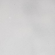 Décors miniatures : Plaque de modélisme Tôle gaufrée - 1:87 HO - Faller 180736 - diorama.fr