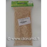 JORD-744A - Poudre colorée sable 100 g