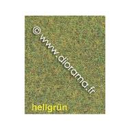 JORD-101 - Tapis herbe lumineux 75X100 cm