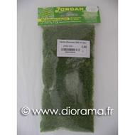 JORD-752C - Herbe (flocons) 300 ml Olive