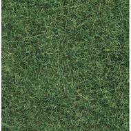 Végétation miniature : Herbe vert clair - Noch 7102