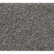 Végétation miniature : Ballast, gris foncé - Noch 9376