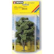 Végétation miniature : Acacia 15 cm- Noch 21660
