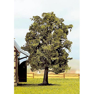 Végétation miniature : Hetre 13 cm- Noch 21690
