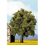 Végétation miniature : Chêne 15 cm- Noch 21760