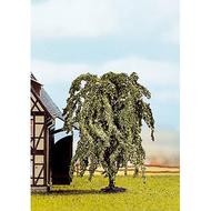 Végétation miniature : Saule pleureur 11 cm- Noch 21770