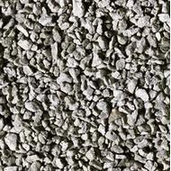 Rocher cassé, moyen gris - Woodland C1279