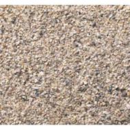 Végétation miniature : Ballast, brun - Noch 9372
