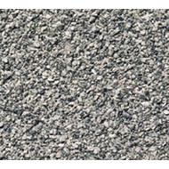 Végétation miniature : Ballast, gris - Noch 9374