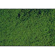 Heki 1612 : flocage pour feuillage - 200ml - vert foncé
