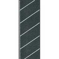 Heki 6578 : place parking diagonale
