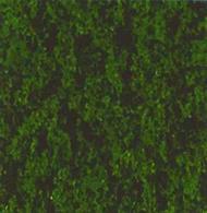 Heki 1562 - Flocage d'arbres et buissons.