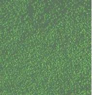 Heki 1602 - Micro gazon vert foncé