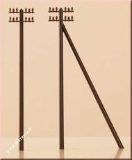 poteaux télégraphiques