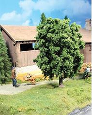 Végétation miniature - 1 Arbre fruitier 24 cm - Heki 190003