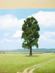 Heki 1743 - 1 arbre feuillu 35 cm