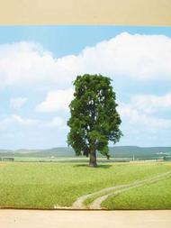 Heki 1742 - 1 arbre feuillu 30 cm
