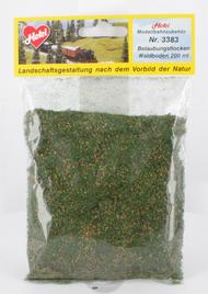 Heki 3383 - Flocage sous-bois, 200 ml+++